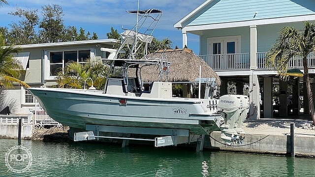 2013 Andros boat for sale, model of the boat is Offshore 32 & Image # 17 of 40