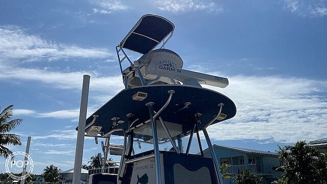 2013 Andros boat for sale, model of the boat is Offshore 32 & Image # 18 of 40