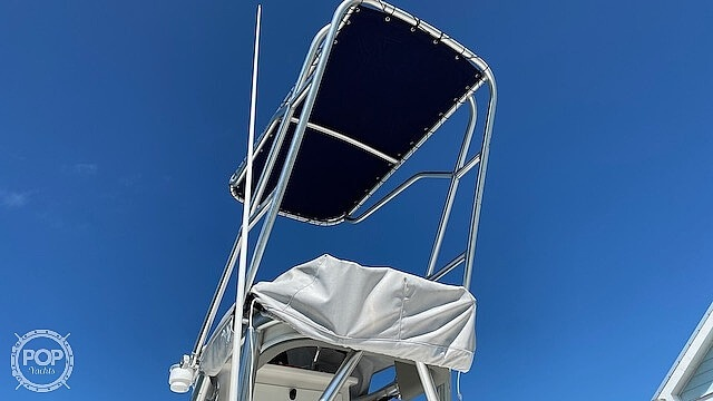 2013 Andros boat for sale, model of the boat is Offshore 32 & Image # 22 of 40
