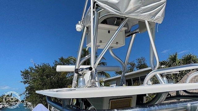 2013 Andros boat for sale, model of the boat is Offshore 32 & Image # 23 of 40