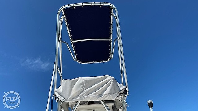 2013 Andros boat for sale, model of the boat is Offshore 32 & Image # 24 of 40