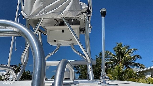 2013 Andros boat for sale, model of the boat is Offshore 32 & Image # 25 of 40
