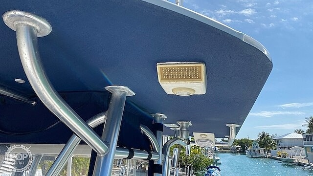 2013 Andros boat for sale, model of the boat is Offshore 32 & Image # 35 of 40