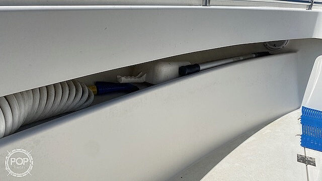 2013 Andros boat for sale, model of the boat is Offshore 32 & Image # 38 of 40