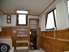 1986 Mainship 36DC Nantucket Trawler - #4