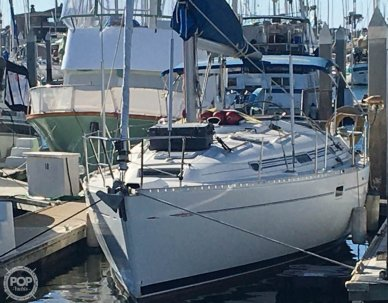 Beneteau Oceanis 382, 382, for sale - $66,700