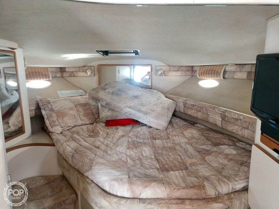 1994 Sea Ray boat for sale, model of the boat is 370 EC & Image # 7 of 40