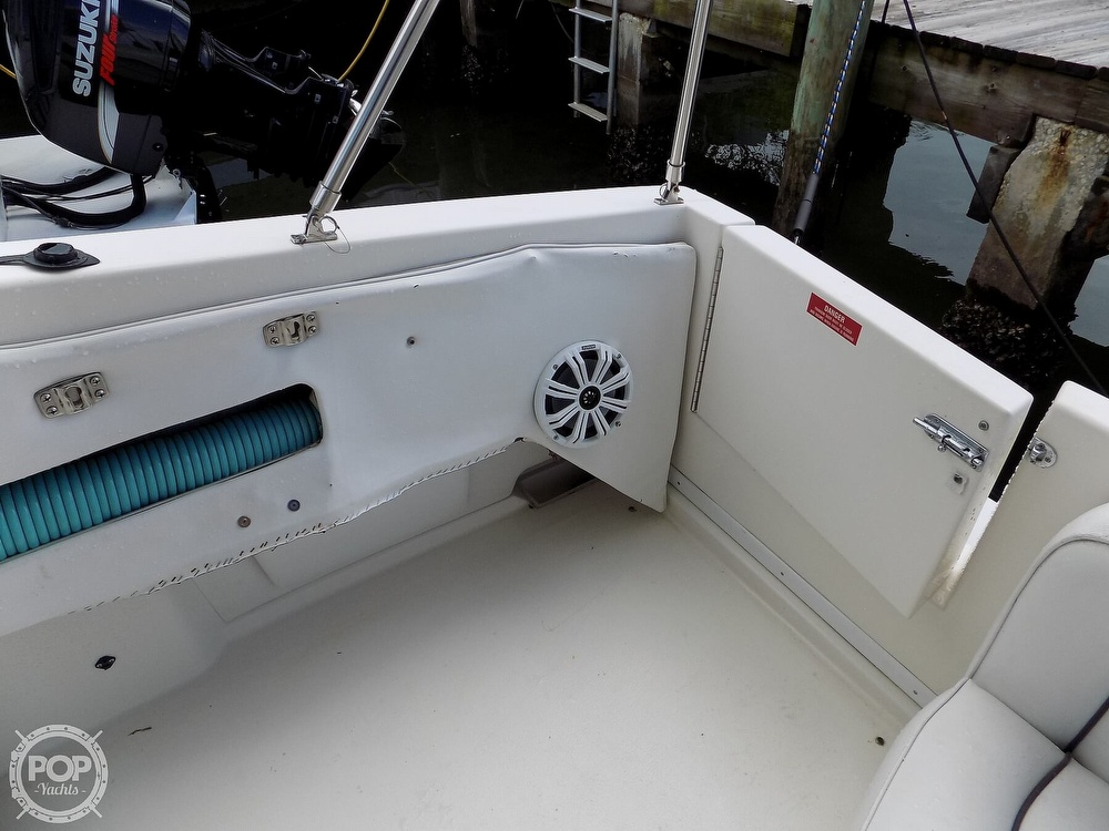 1994 Sea Ray boat for sale, model of the boat is 370 EC & Image # 27 of 40