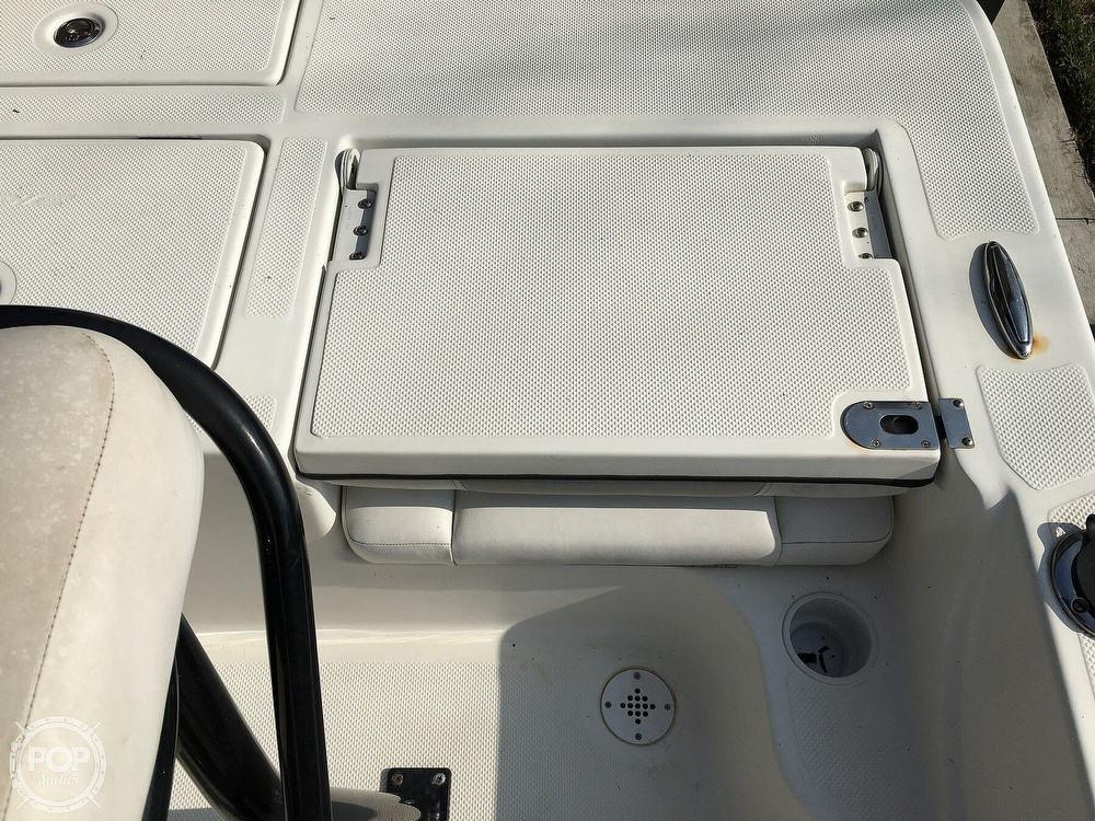 2016 Epic boat for sale, model of the boat is 21SC & Image # 34 of 40