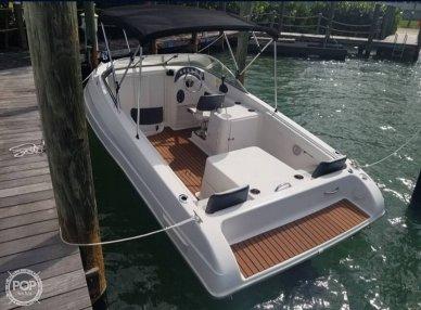 Sea Fox 204CF, 204, for sale - $12,500