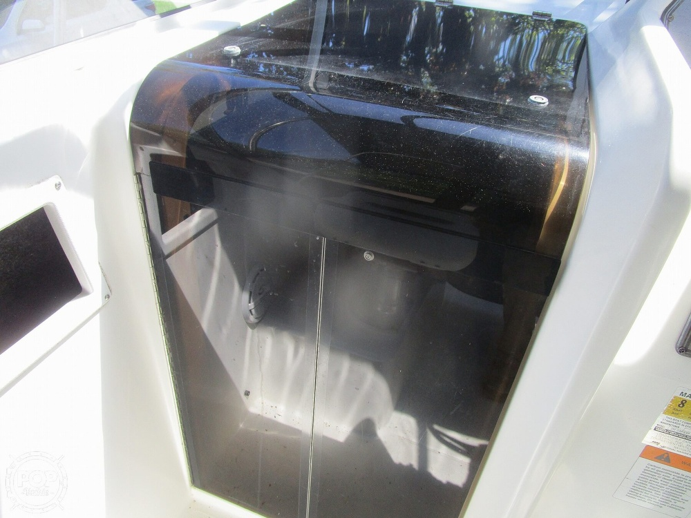 2002 Aquasport boat for sale, model of the boat is Explorer 250 & Image # 40 of 40