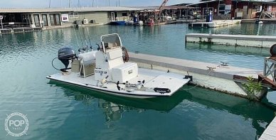 Freedom Craft Chiquita, 14', for sale - $17,750