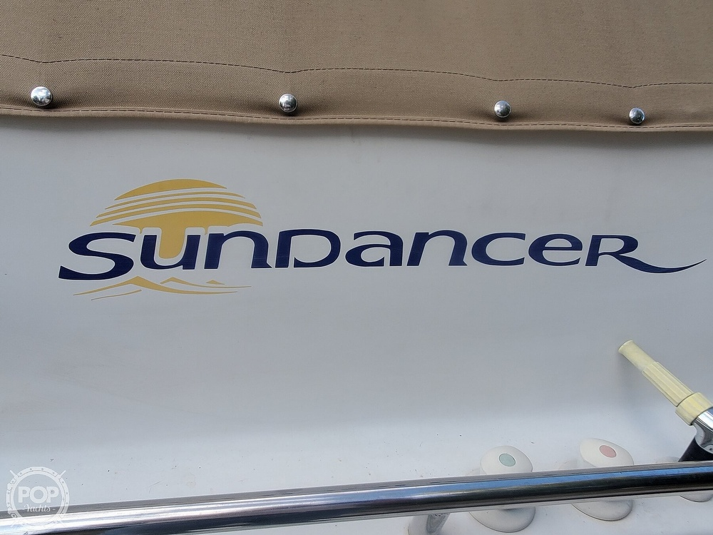 1992 Sea Ray boat for sale, model of the boat is 500 Sundancer & Image # 15 of 40