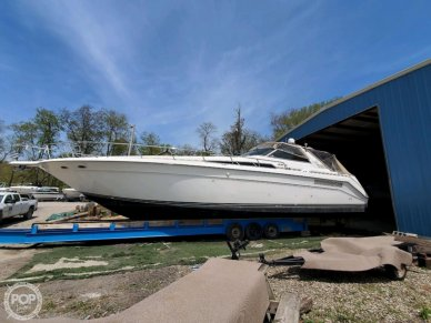 Sea Ray 500 Sundancer, 500, for sale - $109,990