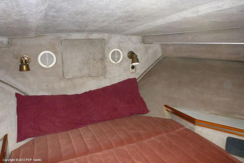 1985 Trojan 37 SF (11 Meter - Dive Boat) - Photo #32