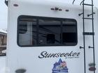 2018 Sunseeker 2860DS - #4