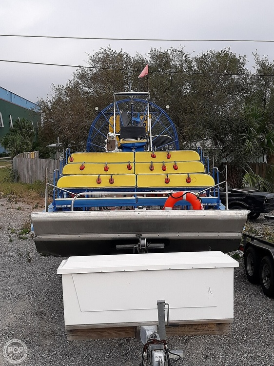 2005 Diamondback boat for sale, model of the boat is 24 & Image # 3 of 16