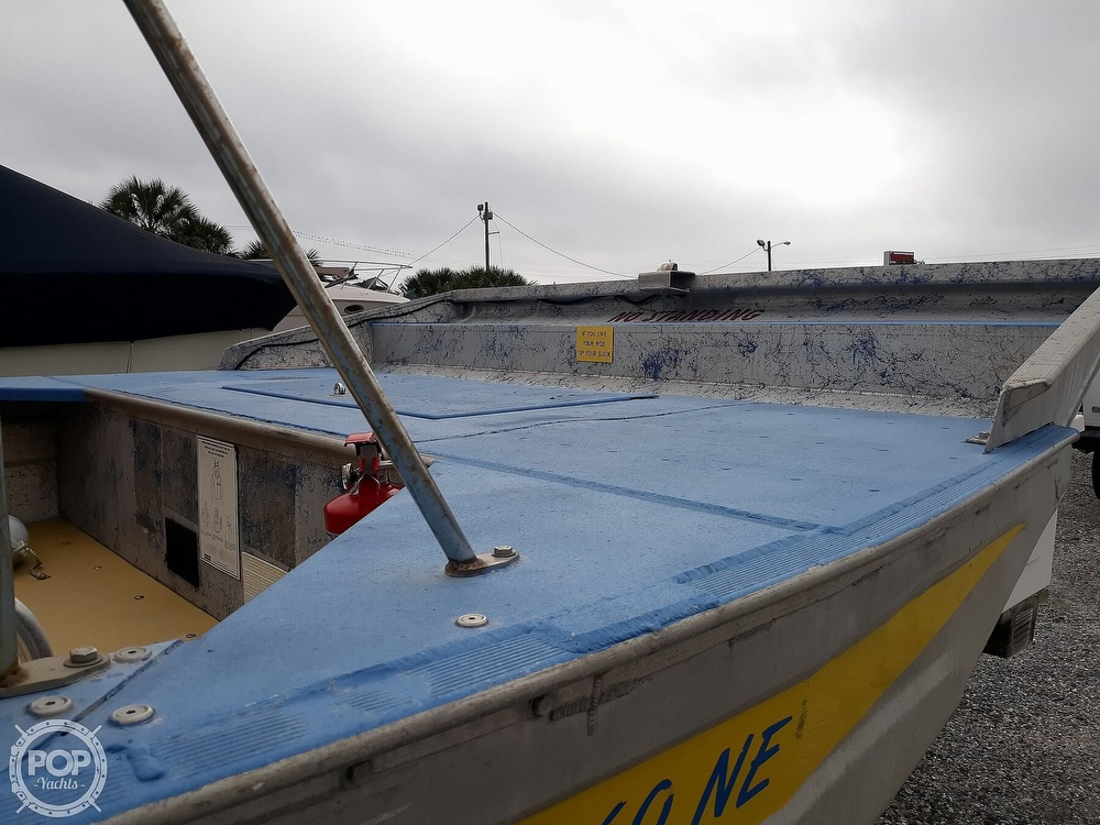 2005 Diamondback boat for sale, model of the boat is 24 & Image # 4 of 16