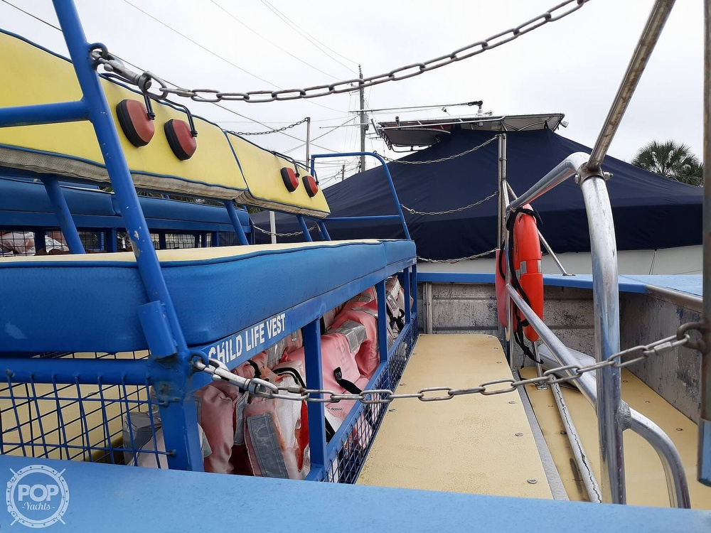 2005 Diamondback boat for sale, model of the boat is 24 & Image # 5 of 16
