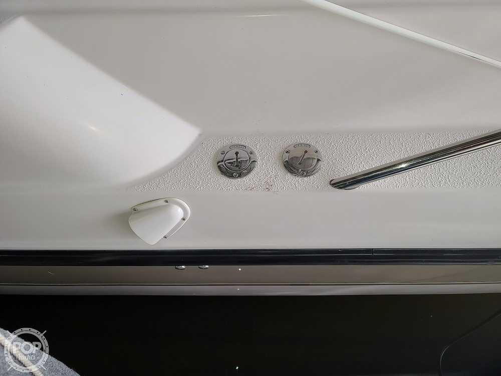1997 Chaparral boat for sale, model of the boat is Signature 290 & Image # 30 of 40