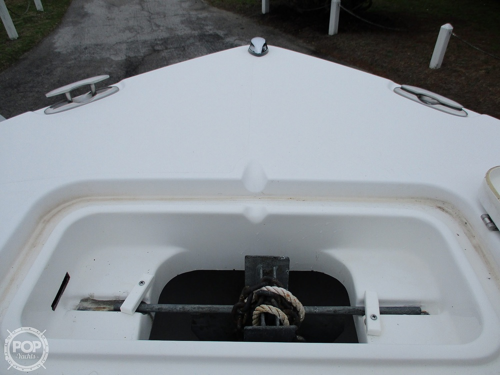 2009 Sea Hunt boat for sale, model of the boat is Gamefish 26 & Image # 26 of 40