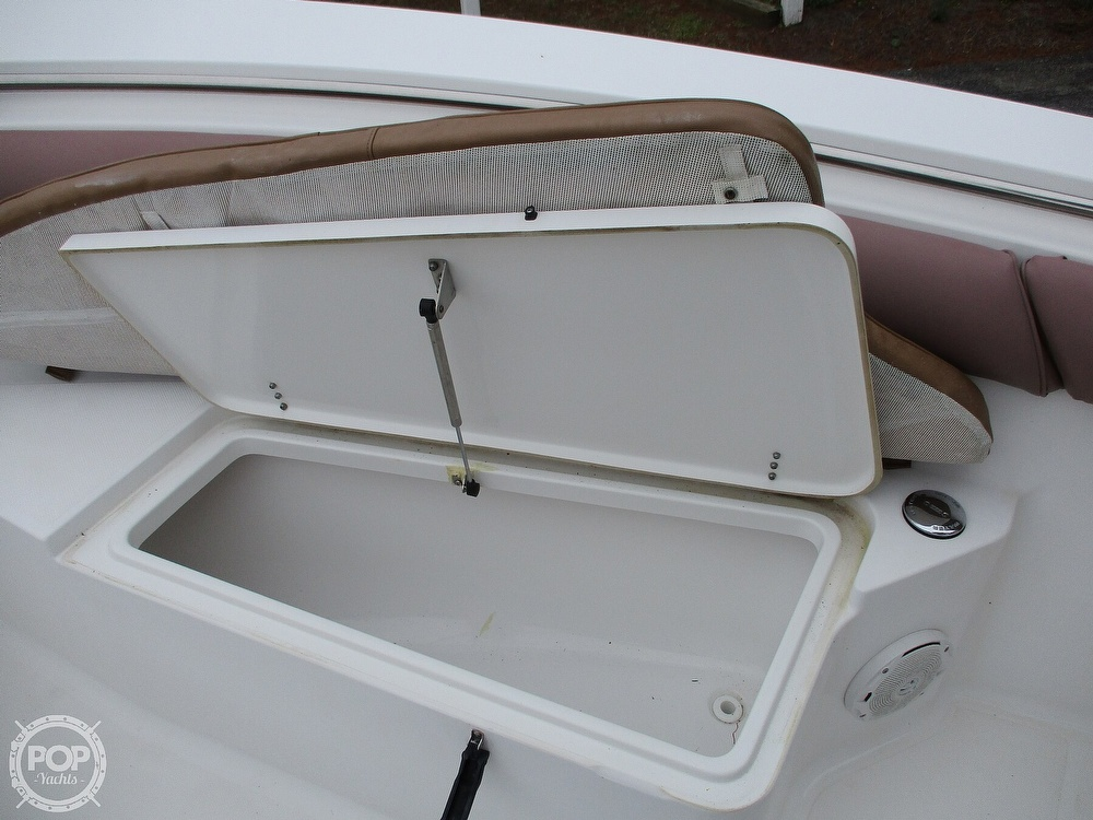 2009 Sea Hunt boat for sale, model of the boat is Gamefish 26 & Image # 30 of 40