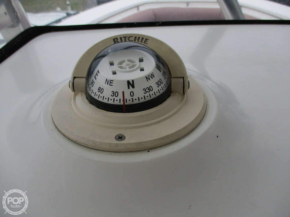 2009 Sea Hunt boat for sale, model of the boat is Gamefish 26 & Image # 40 of 40