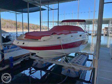 Chaparral Sunesta 230, 230, for sale - $31,200