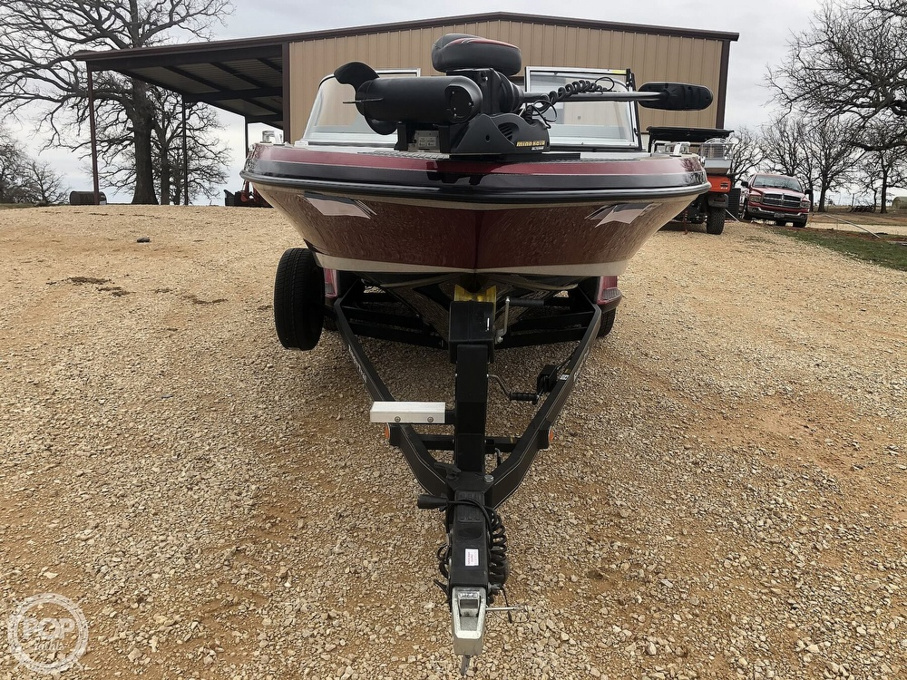 2018 Ranger Boats boat for sale, model of the boat is 621 FS & Image # 18 of 40