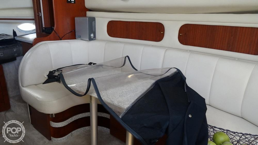 2002 Rinker boat for sale, model of the boat is 342 Fiesta Vee & Image # 14 of 40