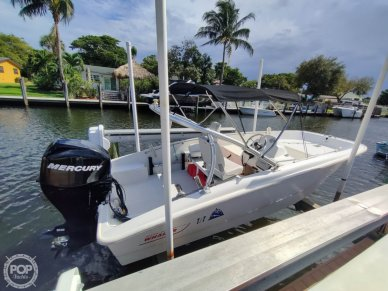 Boston Whaler 150 Super Sport, 150, for sale - $19,550