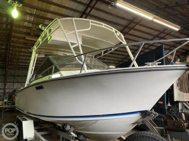 SeaCraft 23 Sceptre, 23, for sale - $16,800