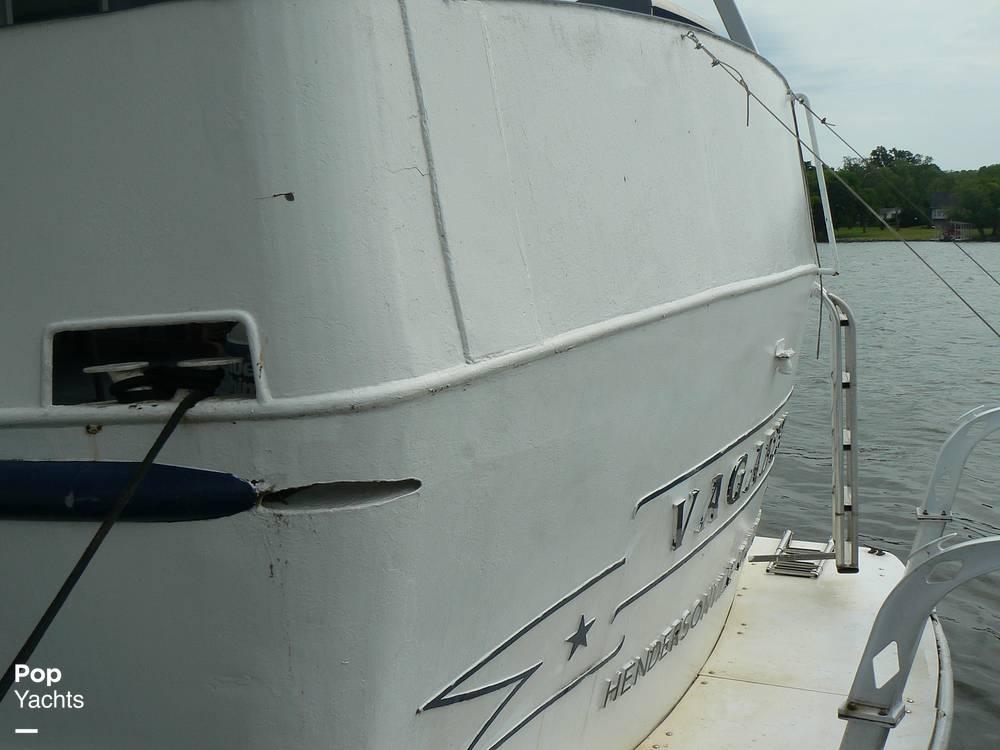 1976 Custom boat for sale, model of the boat is Skipper Jones & Image # 18 of 40