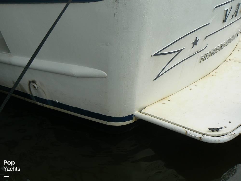 1976 Custom boat for sale, model of the boat is Skipper Jones & Image # 19 of 40