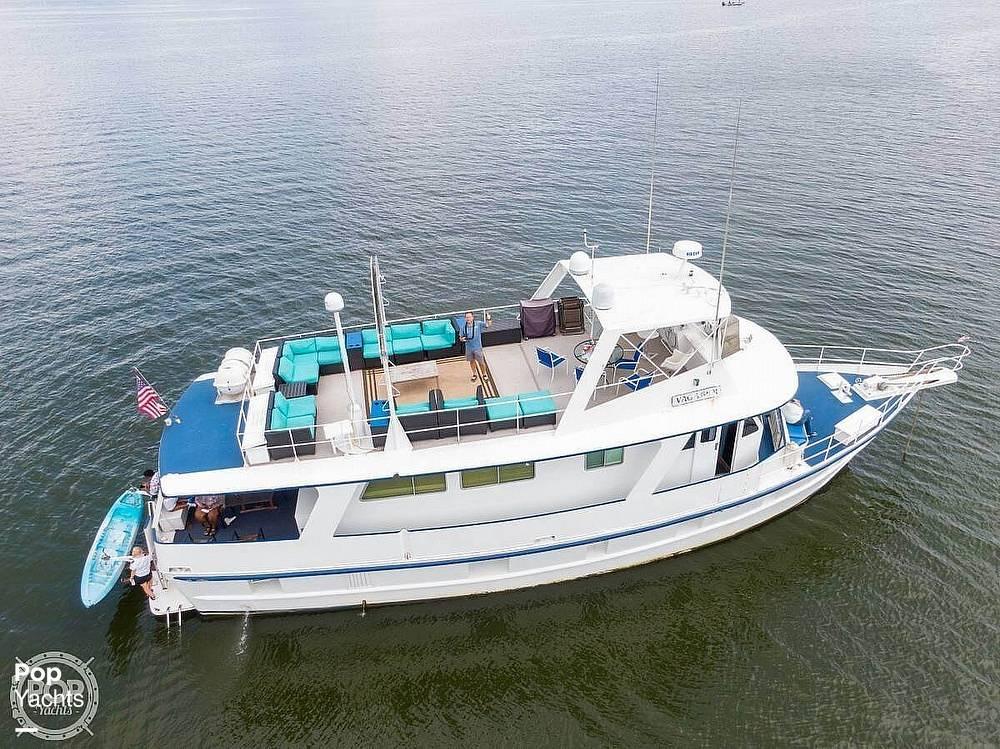 1976 Custom Skipper Jones - #$LI_INDEX