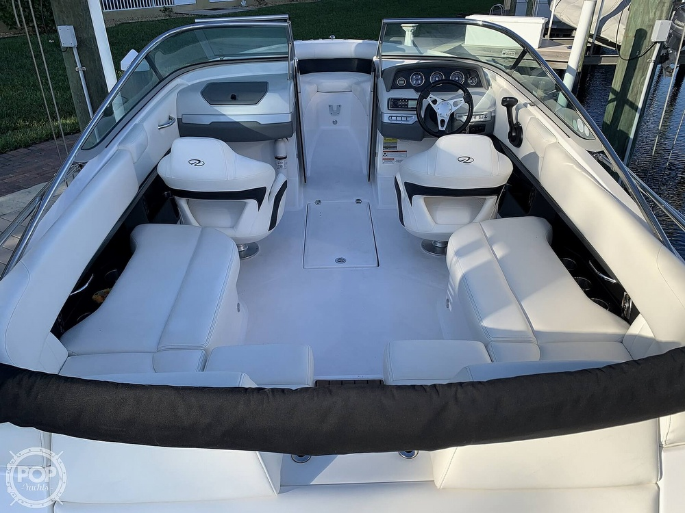 2012 Regal boat for sale, model of the boat is 2300 BR & Image # 8 of 40