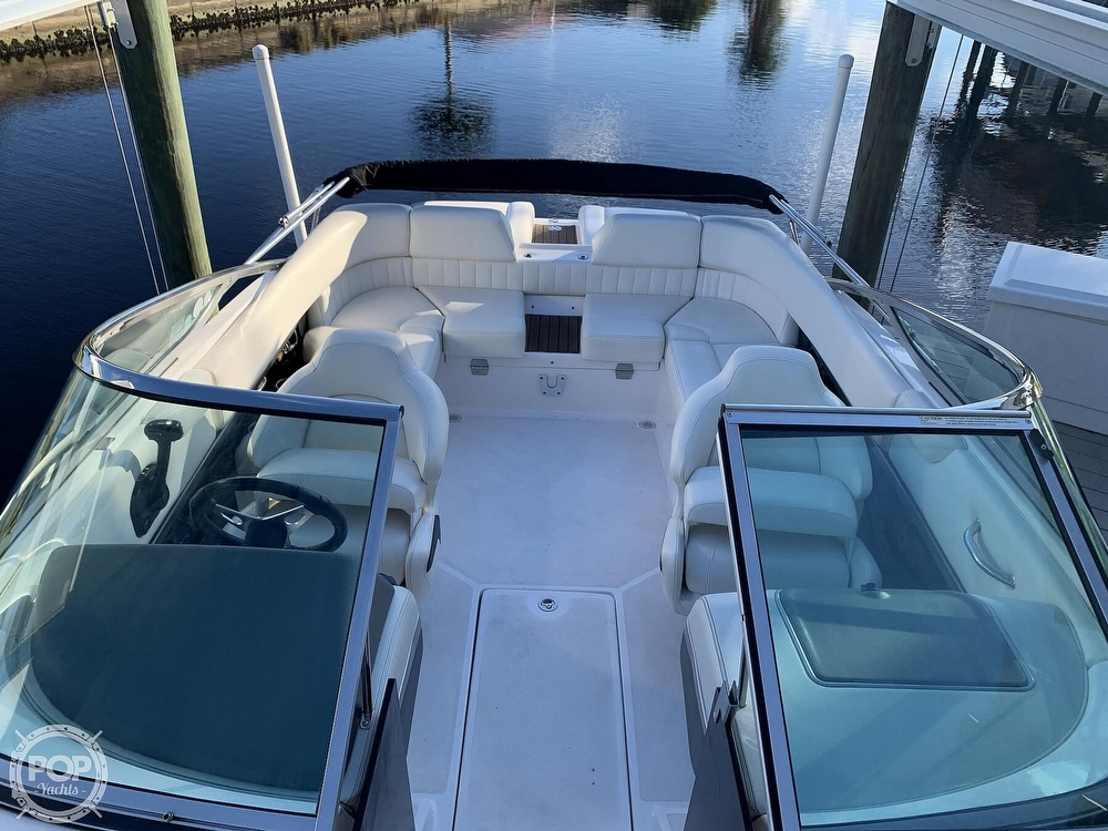 2012 Regal boat for sale, model of the boat is 2300 BR & Image # 6 of 40