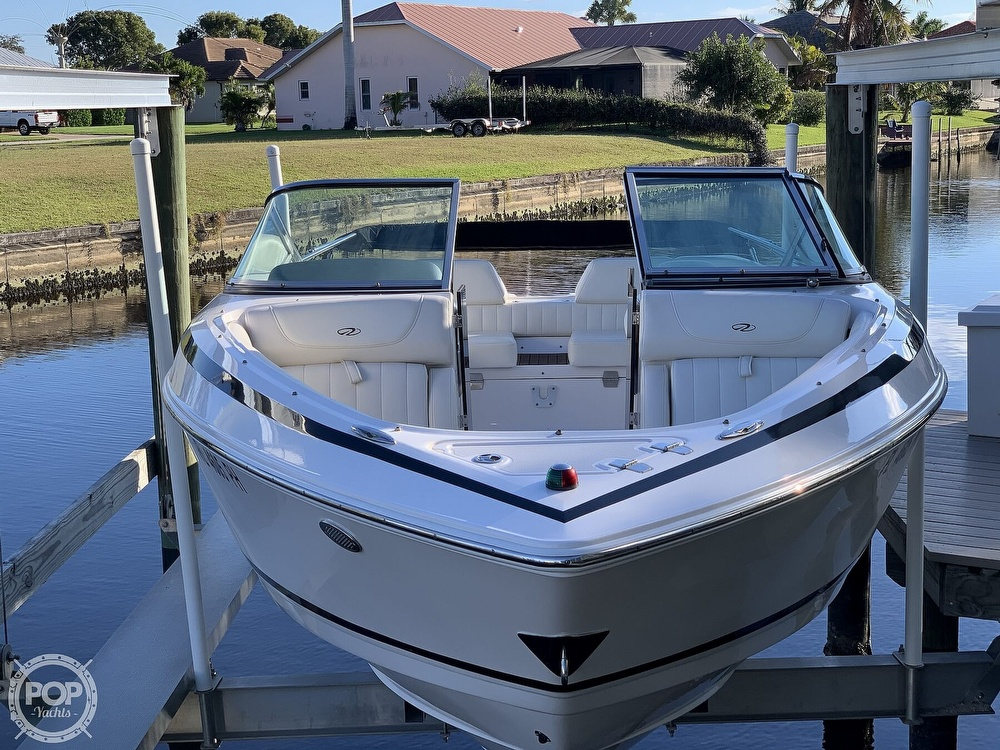 2012 Regal boat for sale, model of the boat is 2300 BR & Image # 7 of 40