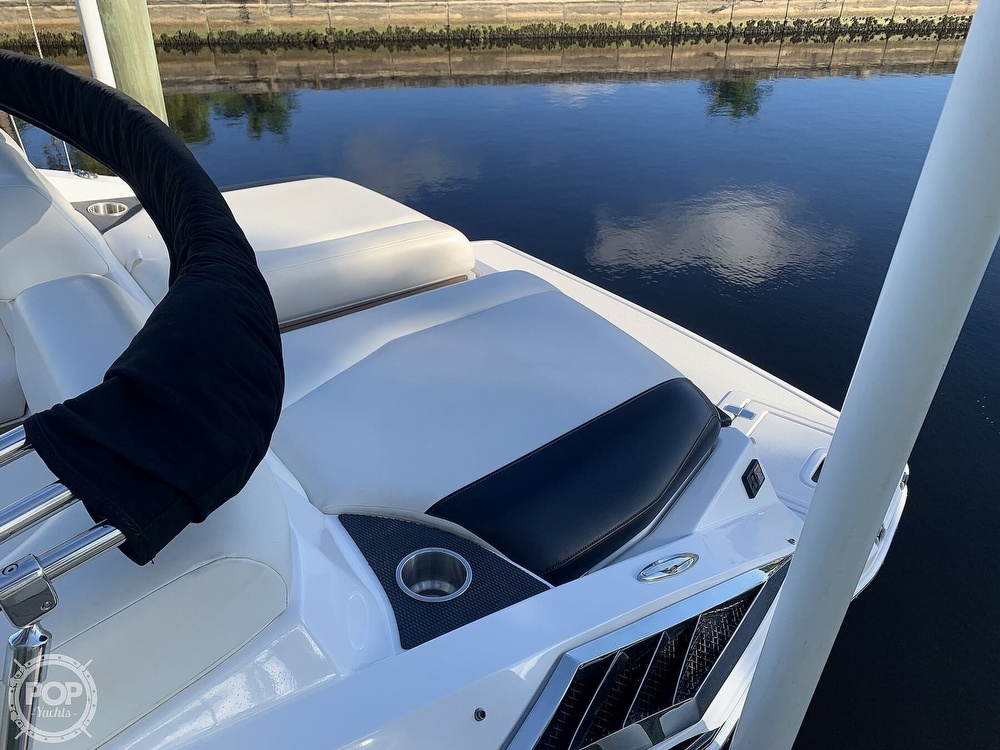 2012 Regal boat for sale, model of the boat is 2300 BR & Image # 9 of 40