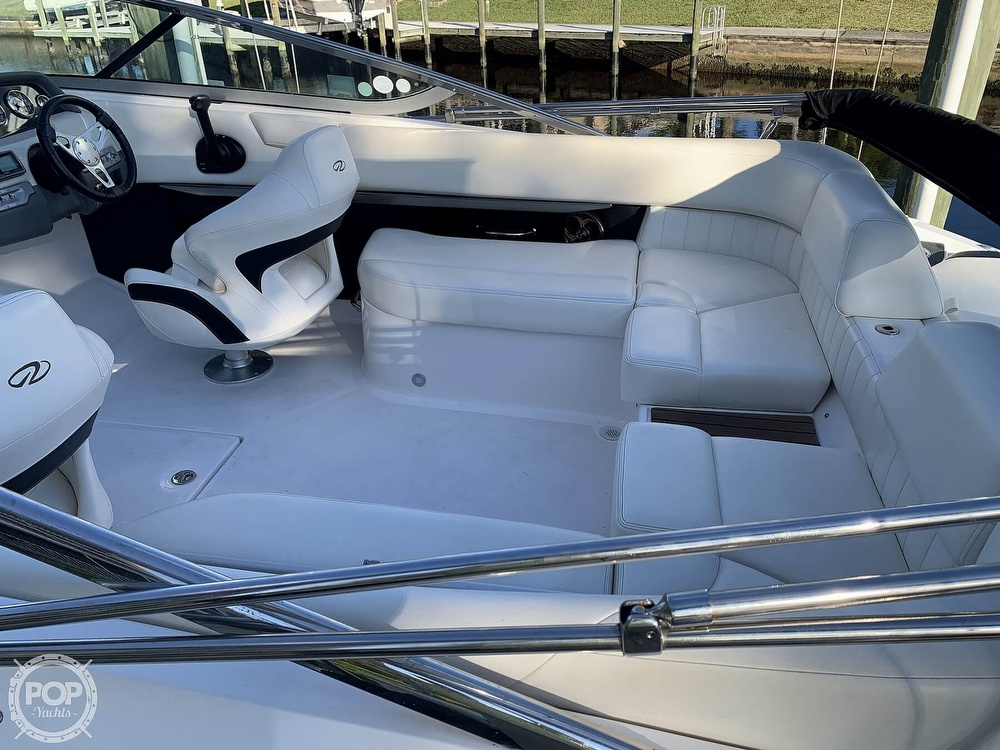 2012 Regal boat for sale, model of the boat is 2300 BR & Image # 16 of 40