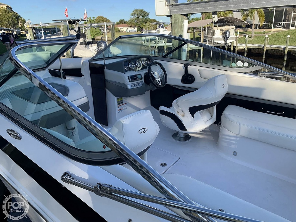 2012 Regal boat for sale, model of the boat is 2300 BR & Image # 17 of 40