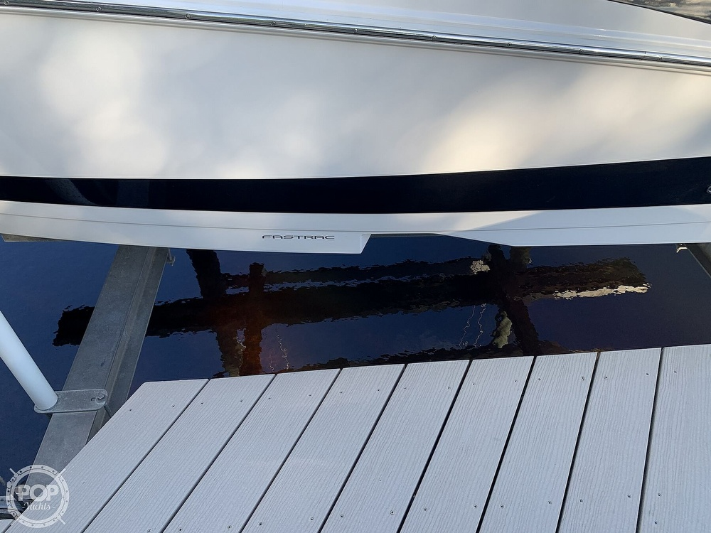 2012 Regal boat for sale, model of the boat is 2300 BR & Image # 19 of 40
