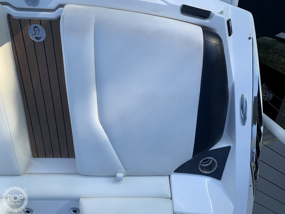 2012 Regal boat for sale, model of the boat is 2300 BR & Image # 28 of 40