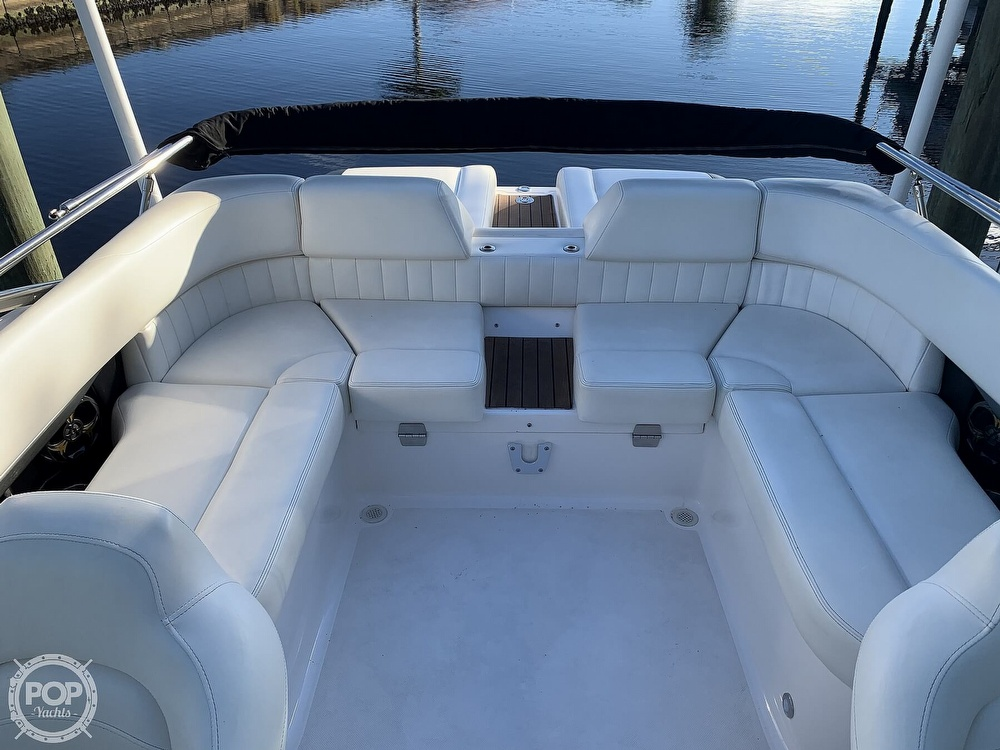 2012 Regal boat for sale, model of the boat is 2300 BR & Image # 36 of 40