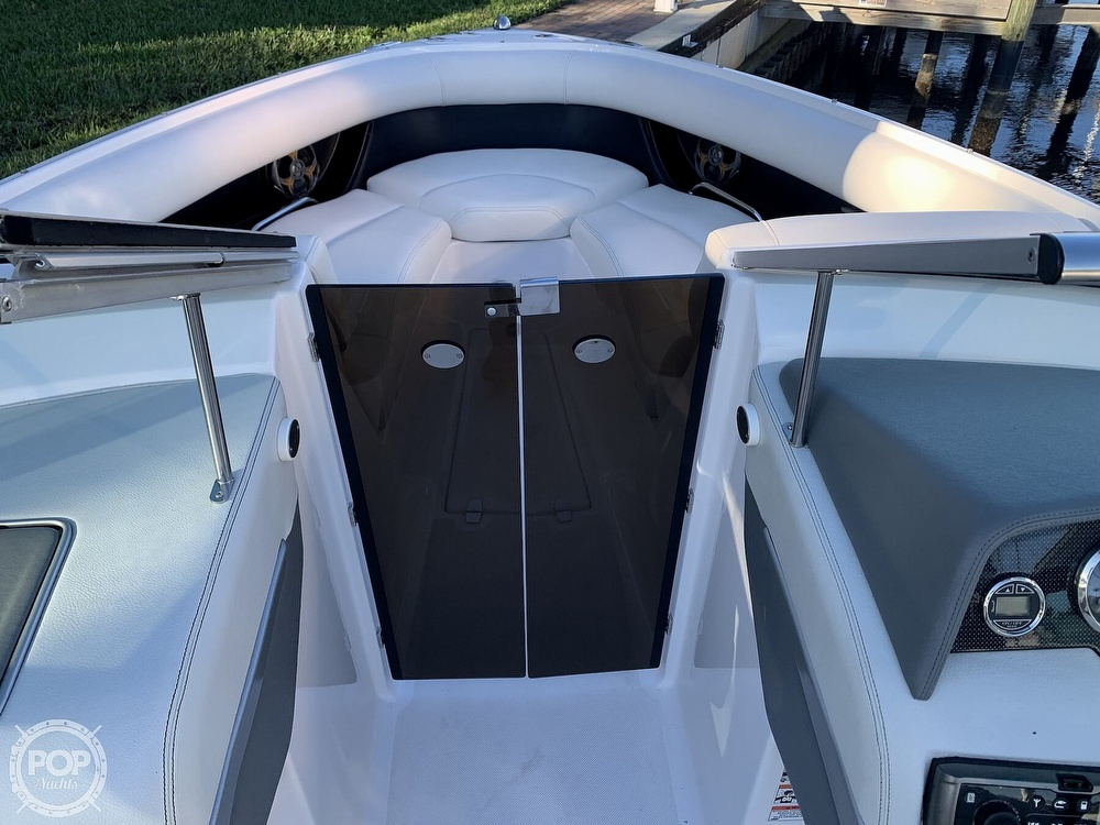 2012 Regal boat for sale, model of the boat is 2300 BR & Image # 5 of 40
