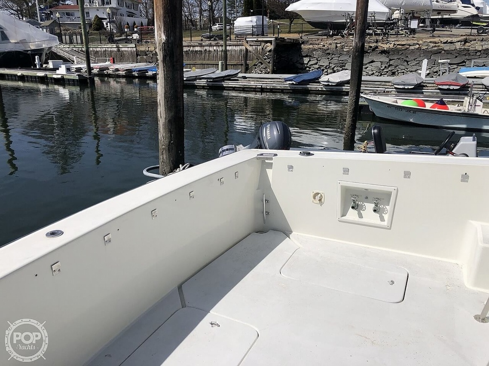1993 Silverton boat for sale, model of the boat is 37 Convertible & Image # 14 of 40