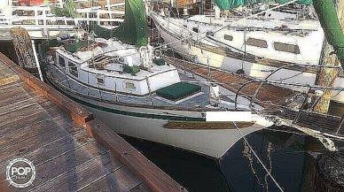 Mariner 32, 32, for sale - $22,750