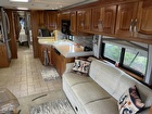 2004 Mountain Aire 4302 - #4