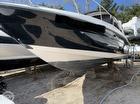 2008 Monterey 318 SSX - #7