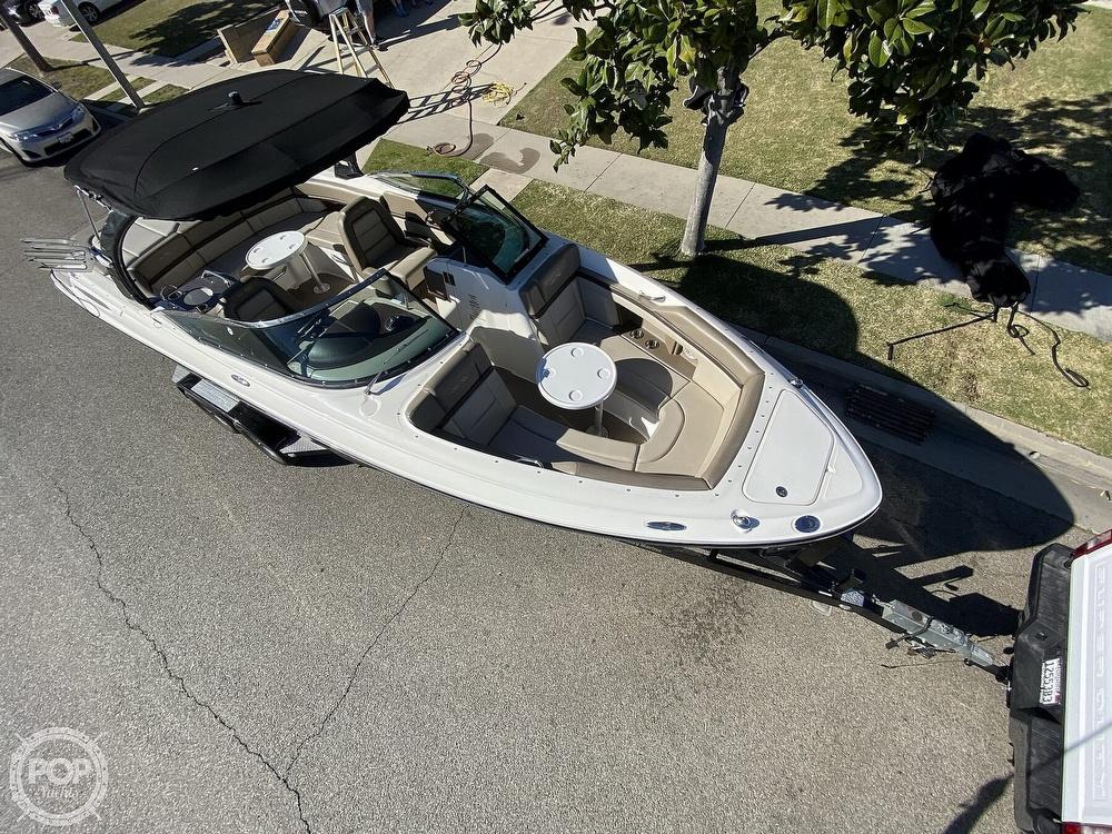 2012 Sea Ray 250 SLX - #$LI_INDEX